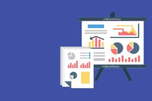Analytics is better than Traditional reporting